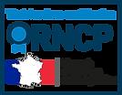 logo rncp.png