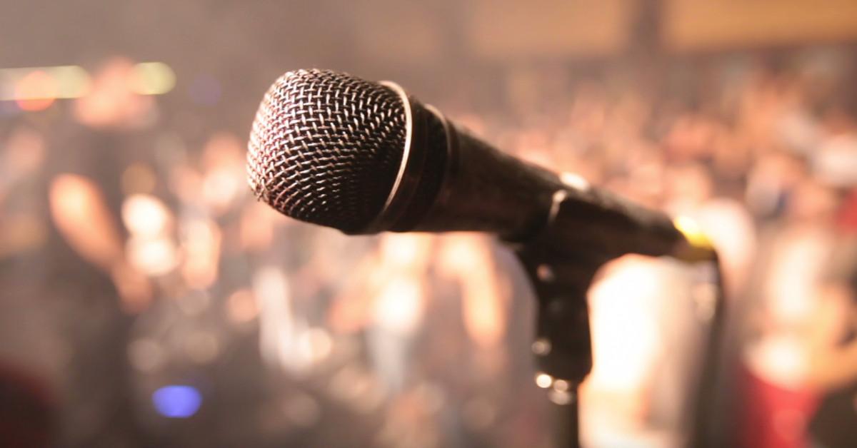 VocalProcessLive.jpg