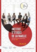 Page de couverture Lille.jpg