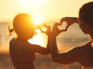 Formation petite enfance : apprendre à favoriser l'attachement sécure de la relation mère/enfant