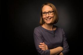 Lucie VERSNAEYEN