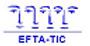 logo_efta.png