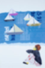 a ver navios - Copy.jpg