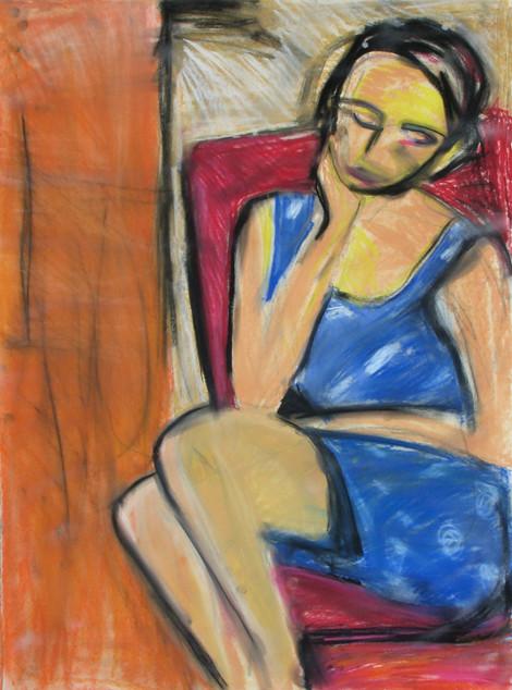 blue dress 2.jpg