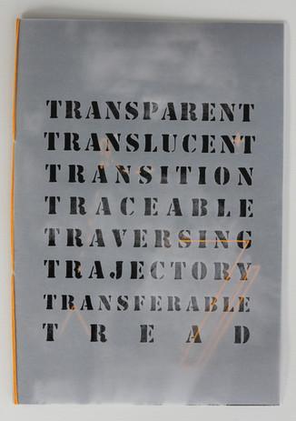 Transparent_edited.jpg