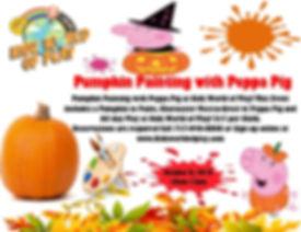 peppa pumpkin use.JPG