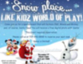 snow place like kidz.JPG