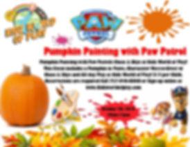 pumpkin paw patrol USE.JPG