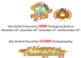 open thanksgiving.JPG