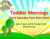 toddler morning1.JPG