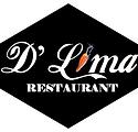 lima_logo.png