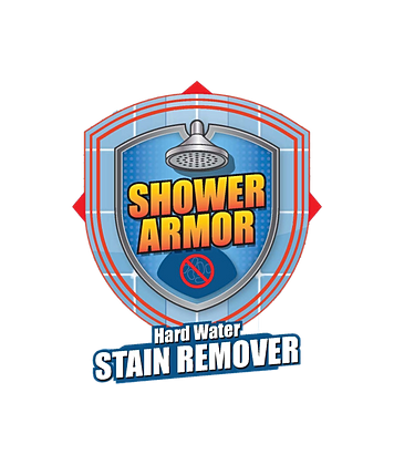 Hard Water Stain Remover Showers Faucets