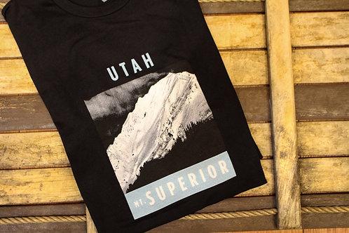 Mt. Superior T-Shirt