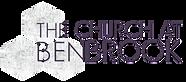 TCAB-Logo-Final.png