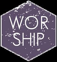 TCAB-Worship-Logo.png