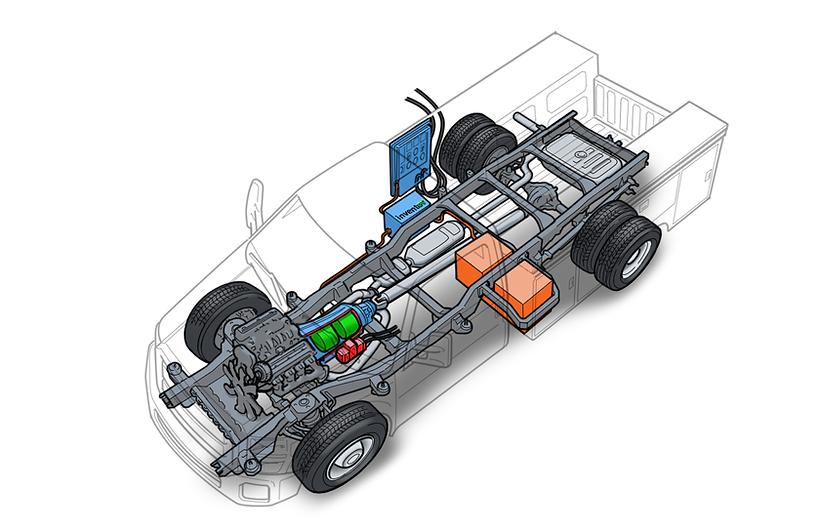 Truck5 (Inventev concept truck graphic_o
