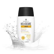 Heliocare-360-Water-Gel.jpg