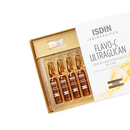 ISDIN Isdinceutics Ultraglican