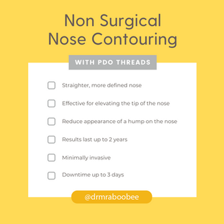 Nose Contouring (2).png