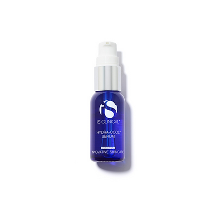 IS Clinical Hydracool Serum