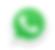 Screenshot 2020-05-04 at 18.10.15.png