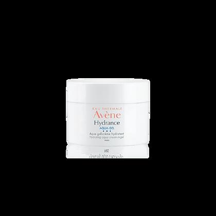 AveneHydrance AquaGel Cream
