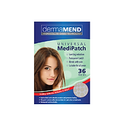 Medipatch for acne