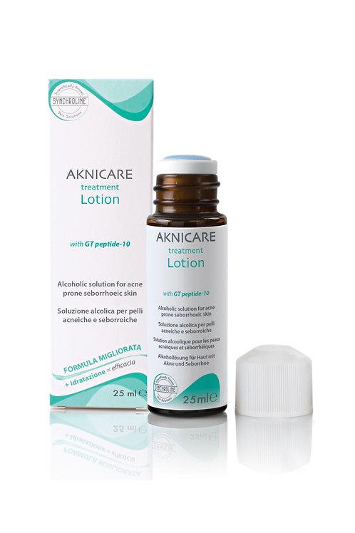 Aknicare lotion