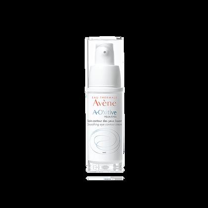 Avene A-Oxitive Eye cream