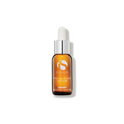 IS Clinical Proheal Serum
