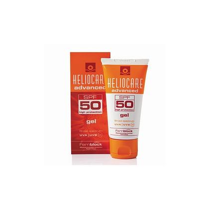 Heliocare XF SPF 50
