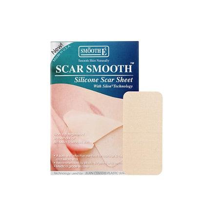 Scar Smooth