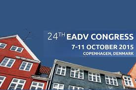 EADV Copenhagen