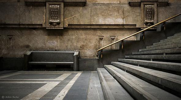 Architectural detail.jpg