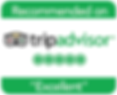 Fico Holiday Apartments | Holidaytripadvisor Rentals in Umbria