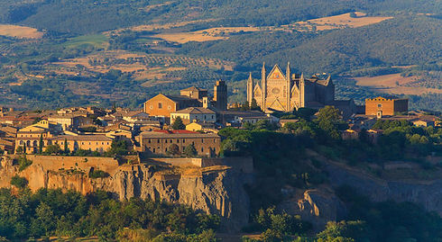 Orvieto | Things to do in Umbria