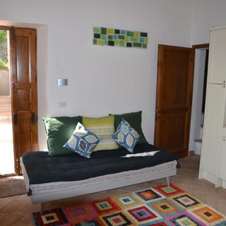 Fico Apartment