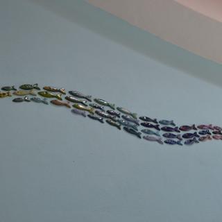 Fico Apartment Wall Art
