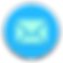 mailspring-icon.png