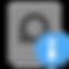 disk-usage-analyzer.png