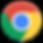 google-chrome-icon.png