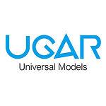 UGAR_universal-models.jpg