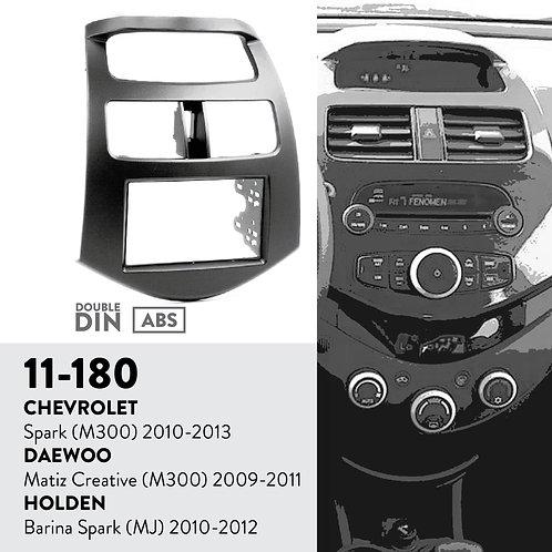 11-180 for CHEVROLET Spark (M300) 2010-2013 / DAEWOO Matiz C