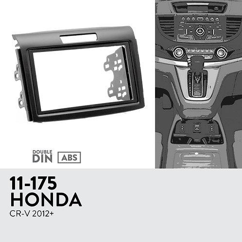 11-175 for HONDA CR-V 2012+