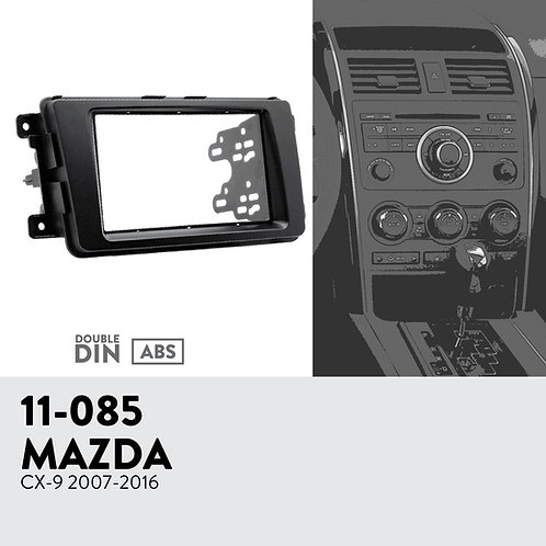 11-085 Compatible with MAZDA CX-9 2007-2016