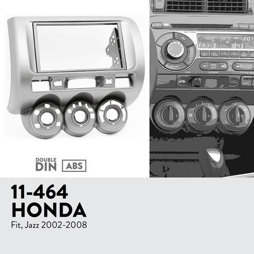 11 464 For Honda Fit Jazz 2002 2008