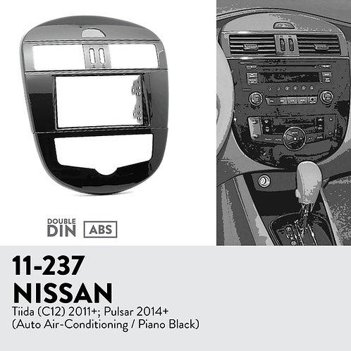 11-237 for NISSAN Tiida (C12) 2011+; Pulsar 2014+