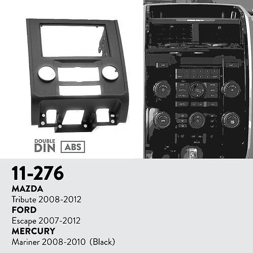 11-276 Compatible with MAZDA Tribute 2008-2012 / Ford Escape 2007-2012 /