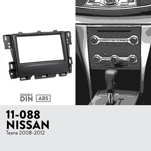 11-088 Compatible with NISSAN Teana 2008-2012