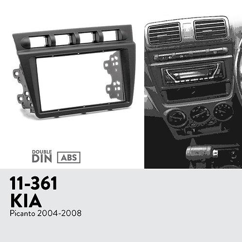 11-361 for KIA Picanto 2004-2008